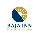 Baja Inn Hoteles
